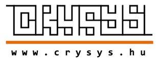 Crysys