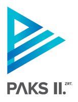 Paks-II